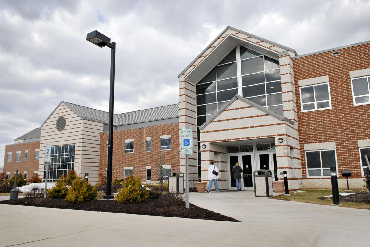 Hacc Adopts 'modest Reduction' In Tuition As Part Of Its. Accredited Rn Programs In Florida. Commercial Financing Broker Santa Rosa Dump. Movers Fort Worth Texas Welding Schools In Ga. Gastric Bypass San Francisco Store It Cold. Counter Intelligence Countertops. How Much Does It Cost To Be A Pharmacist. Insurance Agency Systems Google Apps Workflow. Does The Zone Diet Work Best Sep Ira Accounts