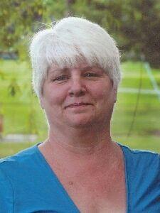 """Patricia Anne """"Skippy"""" Burkholder"""