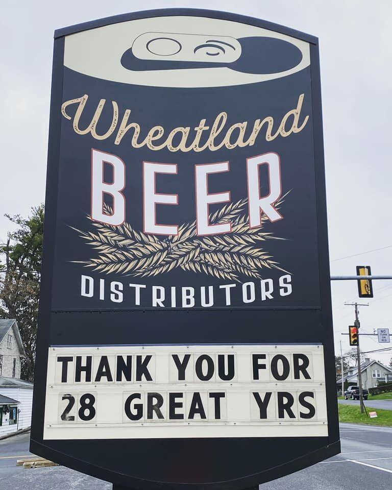 Wheatland Beer.jpg