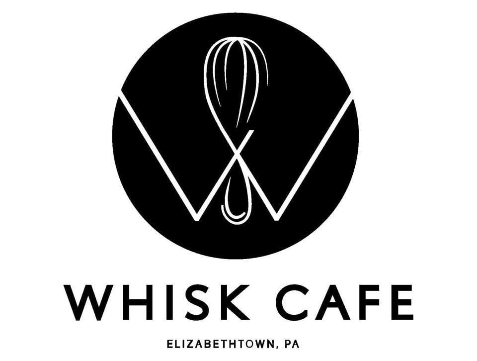 Whisk Cafe.jpg