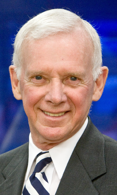 40-year newsman to retire from WGAL | News | lancasteronline com