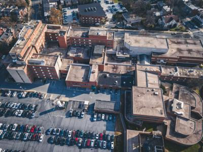 UPMC Pinnacle Lancaster hospital update: Non-emergency