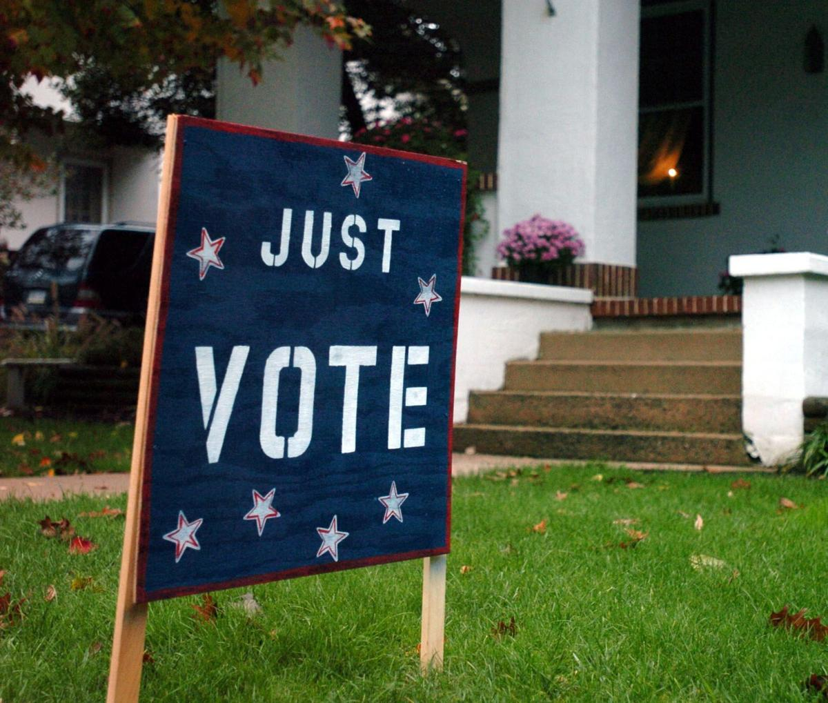 Vote (copy) (copy)
