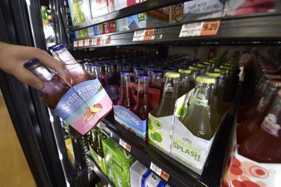 beer-wine sales01.jpg