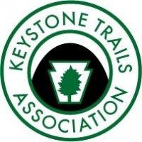 Keystone Trails Association logo