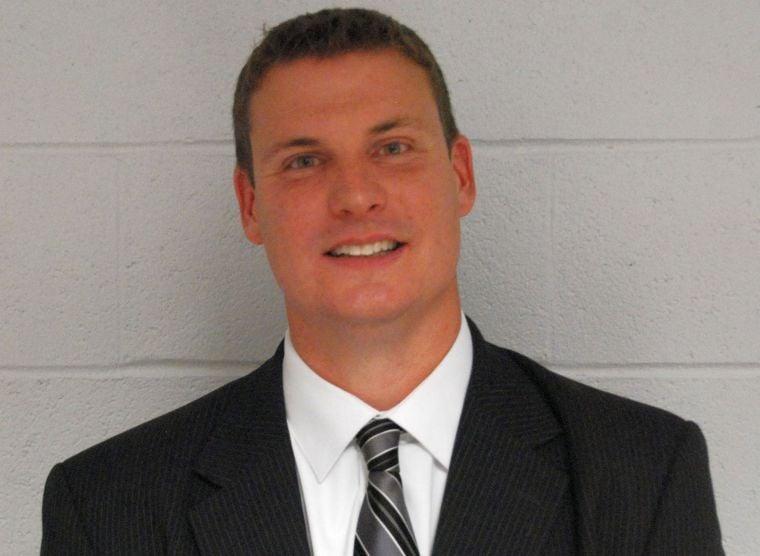 school board member middle school principal added in elizabethtown