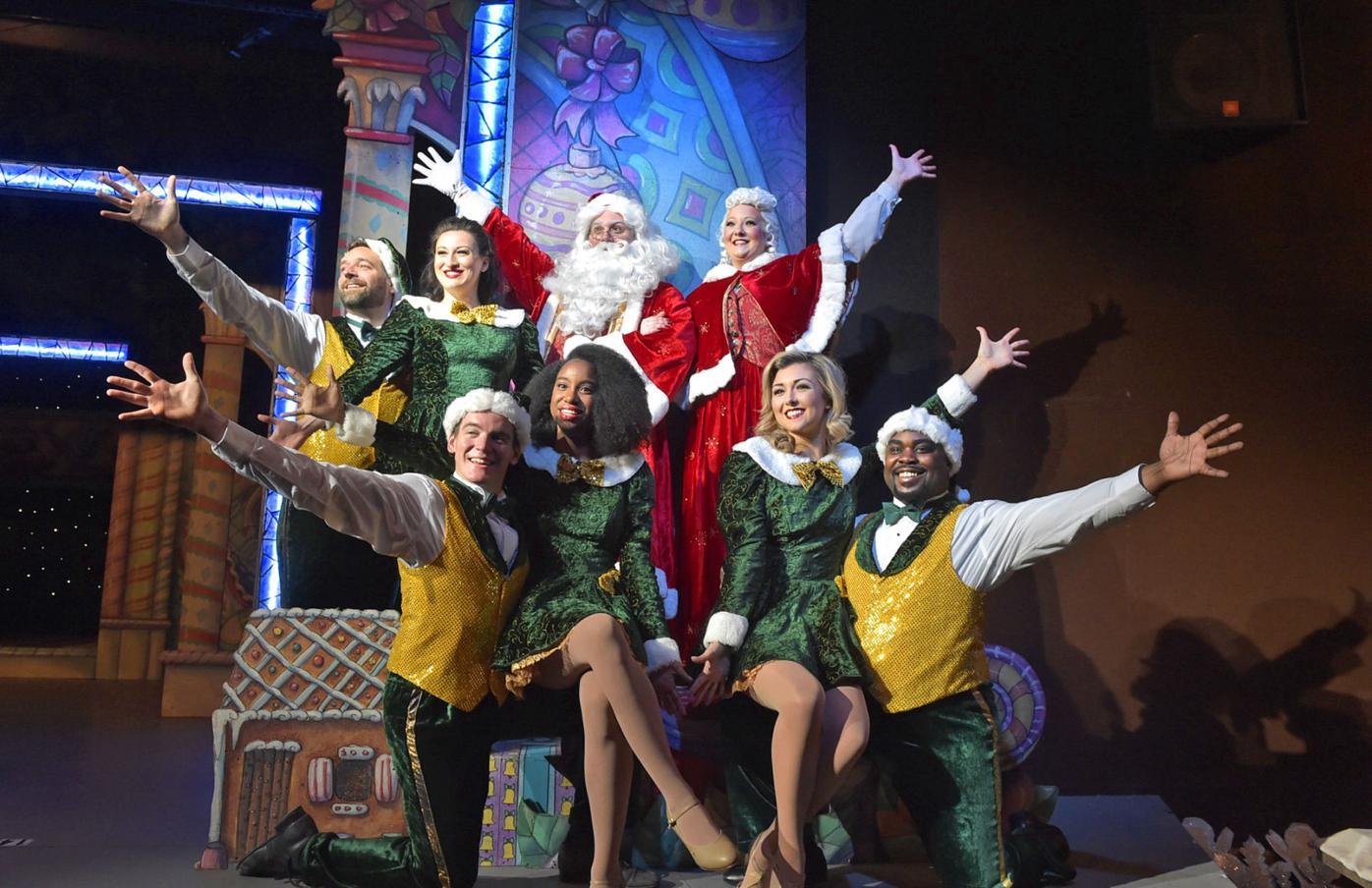 holly jolly christmas01.jpg