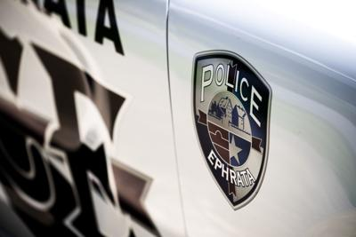 Ephrata police