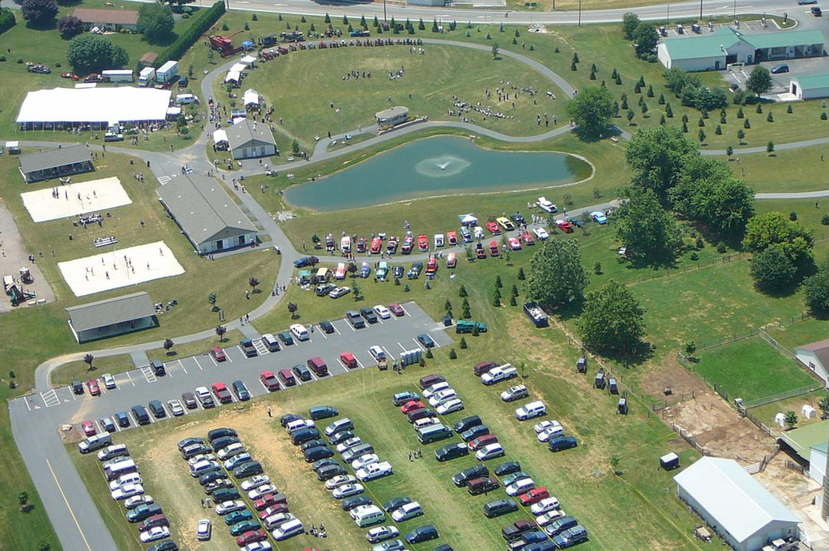 Aerial view of Intercourse Heritage Days.jpg