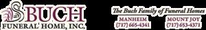 Buch logo MtJoy