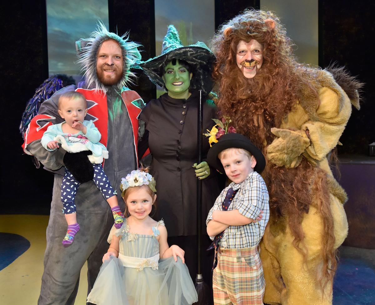 Wizard of Oz 6.jpg