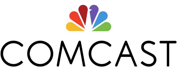 Comcast logo (new)