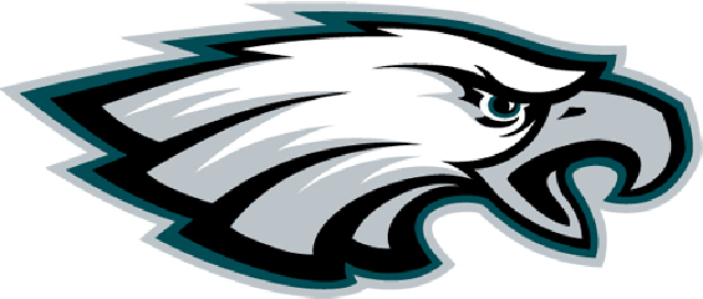 Nfl Releases Philadelphia Eagles 2015 Schedule Nfl