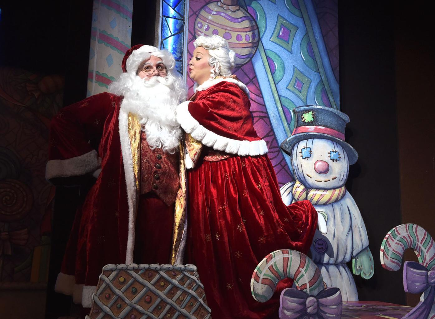 holly jolly christmas03.jpg