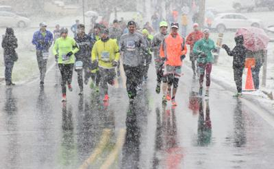 GSV Marathon 06.JPG