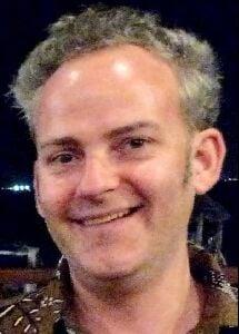 Michael J. Oatman