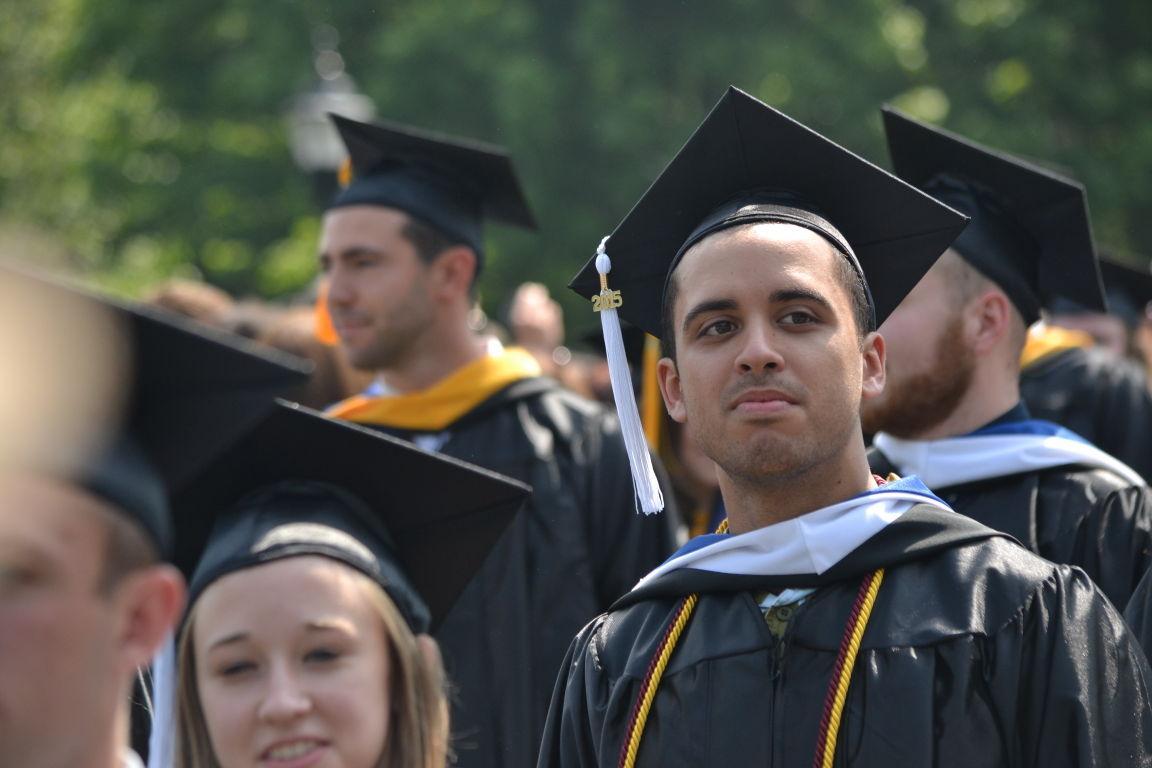 elizabethtown college provides momentum to first generation miguel ruiz