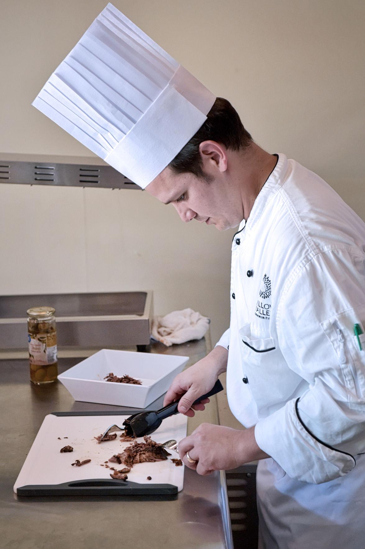 Chef Fernando 2