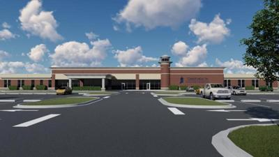 Tower Health berks county psychiatric hospital