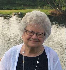 Janet E. McGinnis