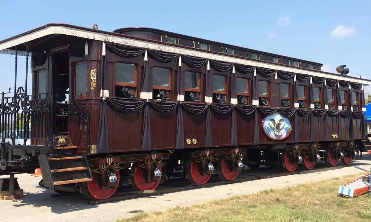 train car.jpeg