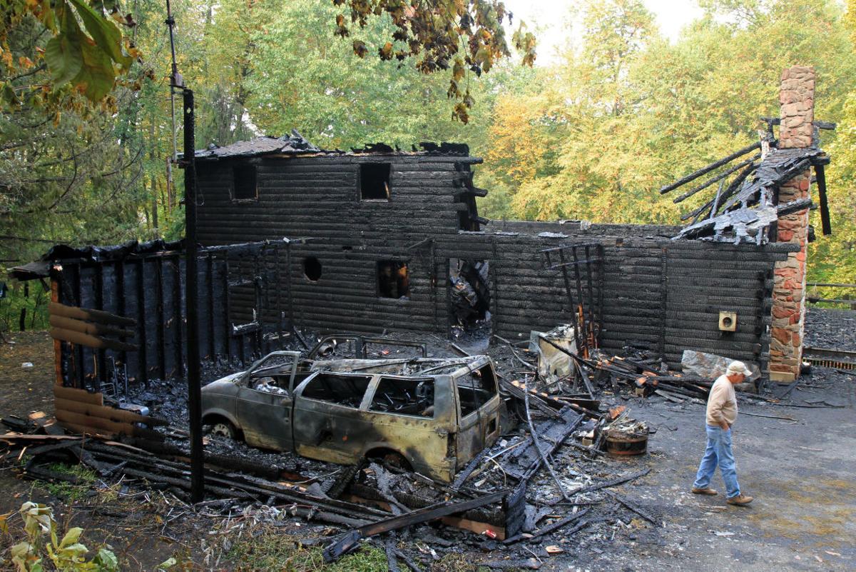 fatal house fire 1.jpg