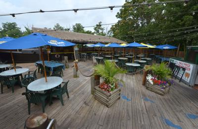 13 Places To Eat Outside At Lancaster County Area Restaurants Food