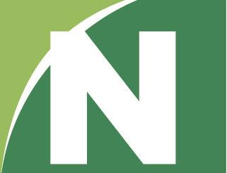 Northwest Bancorp logo
