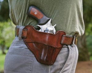 pa open carry handgun rules we have created a minefield of