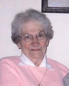 Dorothy Renard Harkins