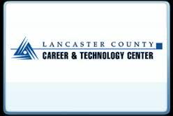 LCCTC logo