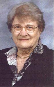 Marian H. Simes