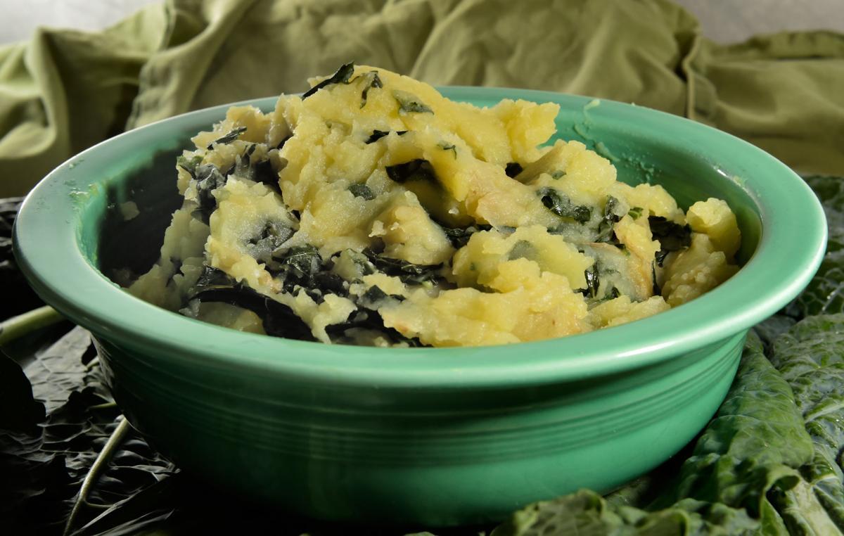 Mashed Kale 1.jpg