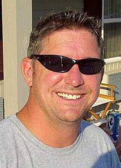 Mike Deeley