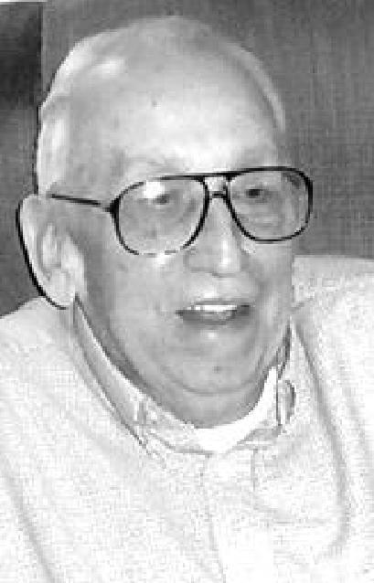 Kenneth R  Reese Sr  | Obituaries | lancasteronline com
