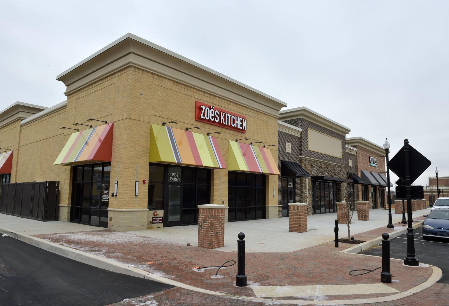 Shoppes At Belmont11
