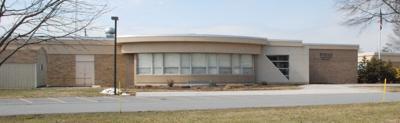 Rheems Elementary School
