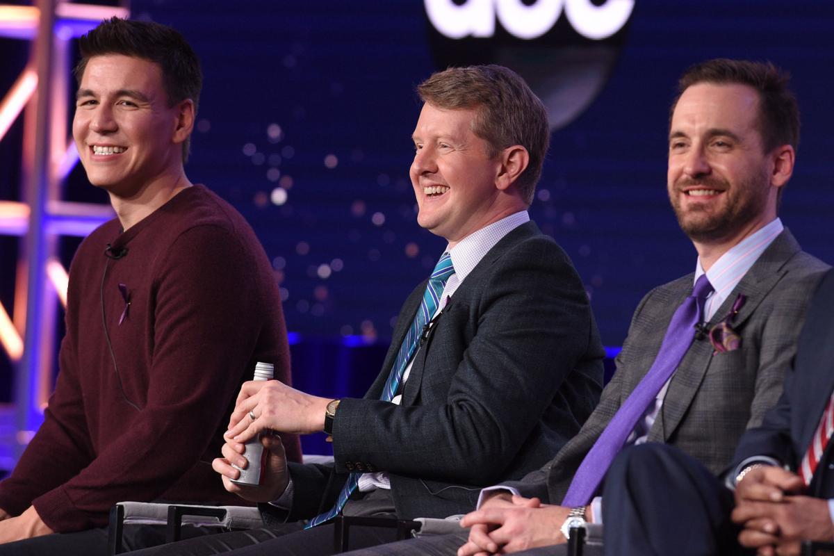 Jeopardy champs 16
