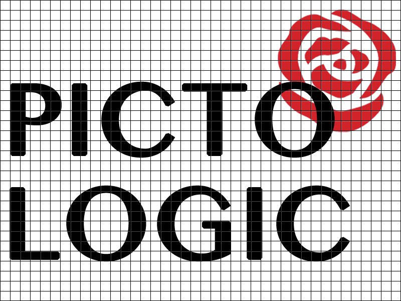 PictoLogic