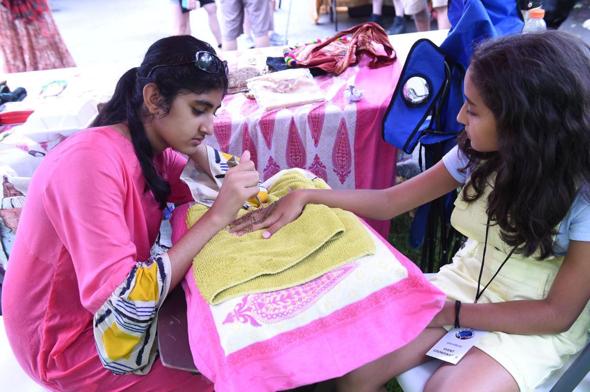 Indian_Festival_001.jpg
