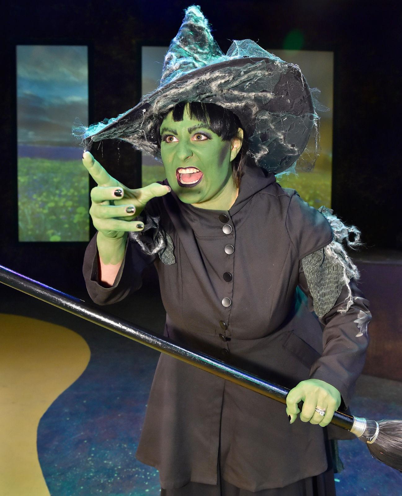Wizard of Oz 5.jpg