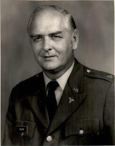 Fred L. Walter