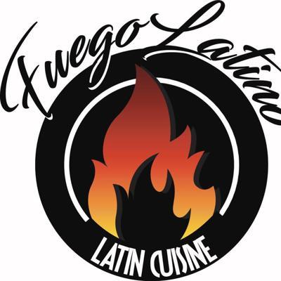 Fuego Latino.jpg
