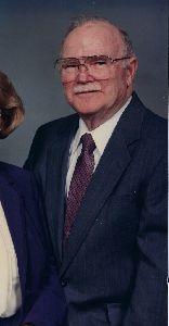 Christian R. Showalter, Jr.