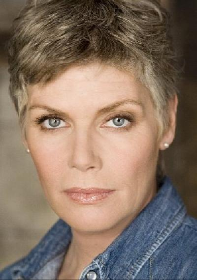 what happened to kelly mcgillis