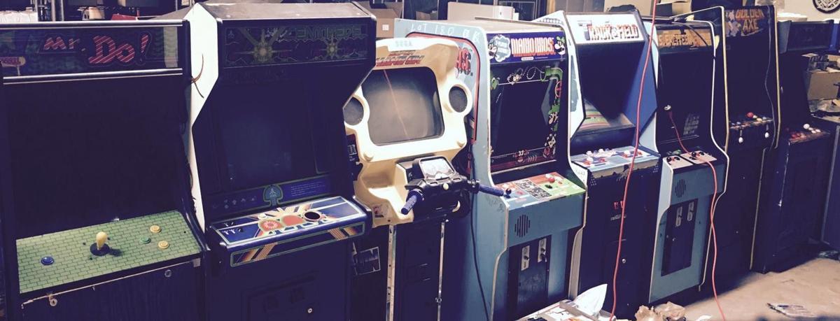 Gameseum.jpg