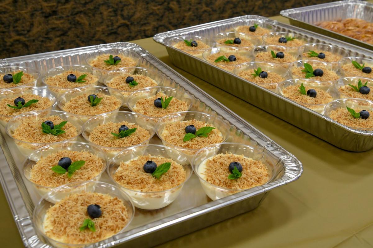 Ramadan Iftar Dinner-052119-13.jpg