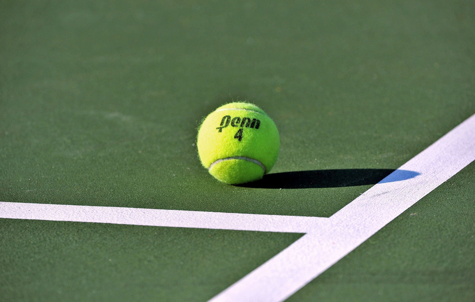 Online Tennis Logo 1