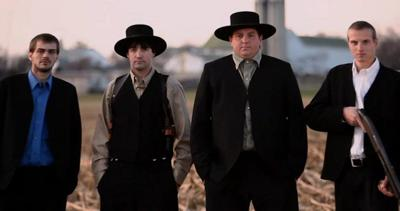 is amish mafia real or fake lancaster county viewers weigh in