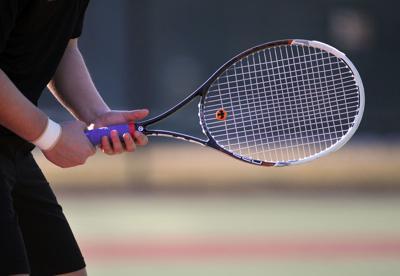 Online Tennis Logo 2